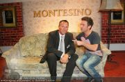 Bud Bundy - Montesino - Fr 27.05.2011 - 49