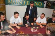 Bud Bundy - Montesino - Fr 27.05.2011 - 69