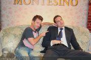 Bud Bundy - Montesino - Fr 27.05.2011 - 8