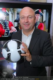 Sky Playersnight - Hermann´s Strandbar - Sa 28.05.2011 - 20