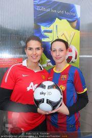 Sky Playersnight - Hermann´s Strandbar - Sa 28.05.2011 - 3