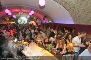 Models & Players Night - Palffy Club - Sa 28.05.2011 - 10