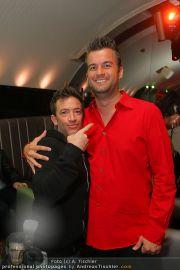 Models & Players Night - Palffy Club - Sa 28.05.2011 - 11