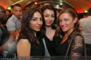 Models & Players Night - Palffy Club - Sa 28.05.2011 - 13