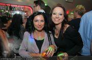 Models & Players Night - Palffy Club - Sa 28.05.2011 - 14