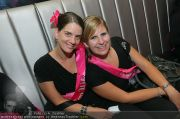 Models & Players Night - Palffy Club - Sa 28.05.2011 - 19