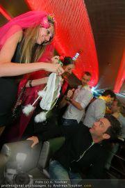 Models & Players Night - Palffy Club - Sa 28.05.2011 - 20