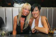 Models & Players Night - Palffy Club - Sa 28.05.2011 - 23