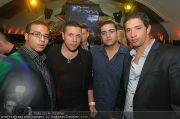 Models & Players Night - Palffy Club - Sa 28.05.2011 - 28