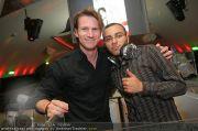 Models & Players Night - Palffy Club - Sa 28.05.2011 - 29