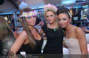 Models & Players Night - Palffy Club - Sa 28.05.2011 - 3