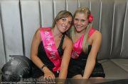 Models & Players Night - Palffy Club - Sa 28.05.2011 - 30