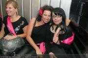 Models & Players Night - Palffy Club - Sa 28.05.2011 - 31