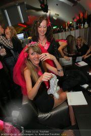 Models & Players Night - Palffy Club - Sa 28.05.2011 - 32