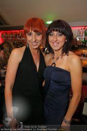 Models & Players Night - Palffy Club - Sa 28.05.2011 - 36
