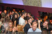Models & Players Night - Palffy Club - Sa 28.05.2011 - 38