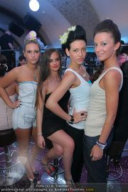 Models & Players Night - Palffy Club - Sa 28.05.2011 - 7