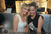Models & Players Night - Palffy Club - Sa 28.05.2011 - 9