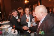 Fundraising Dinner - Volksoper - Di 31.05.2011 - 24