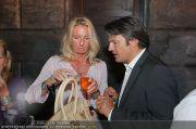 Fundraising Dinner - Volksoper - Di 31.05.2011 - 28