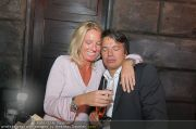 Fundraising Dinner - Volksoper - Di 31.05.2011 - 30