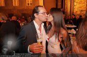 Fundraising Dinner - Volksoper - Di 31.05.2011 - 36