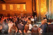 Fundraising Dinner - Volksoper - Di 31.05.2011 - 43