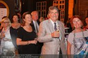 Fundraising Dinner - Volksoper - Di 31.05.2011 - 45