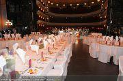Fundraising Dinner - Volksoper - Di 31.05.2011 - 48