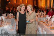 Fundraising Dinner - Volksoper - Di 31.05.2011 - 50