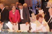 Fundraising Dinner - Volksoper - Di 31.05.2011 - 51