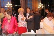 Fundraising Dinner - Volksoper - Di 31.05.2011 - 52