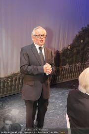 Fundraising Dinner - Volksoper - Di 31.05.2011 - 56