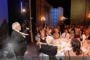 Fundraising Dinner - Volksoper - Di 31.05.2011 - 60