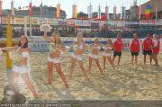 Promi Beachvolleyball - Strandbad Baden - Mi 01.06.2011 - 40