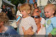Promi Beachvolleyball - Strandbad Baden - Mi 01.06.2011 - 60
