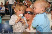 Promi Beachvolleyball - Strandbad Baden - Mi 01.06.2011 - 65