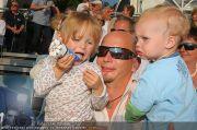 Promi Beachvolleyball - Strandbad Baden - Mi 01.06.2011 - 66