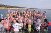 Springjam Tag 1 - Kroatien - Do 02.06.2011 - 111