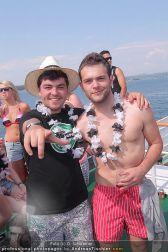 Springjam Tag 1 - Kroatien - Do 02.06.2011 - 119
