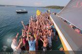 Springjam Tag 1 - Kroatien - Do 02.06.2011 - 124