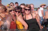 Springjam Tag 1 - Kroatien - Do 02.06.2011 - 127