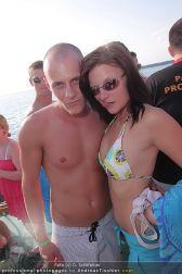 Springjam Tag 1 - Kroatien - Do 02.06.2011 - 129