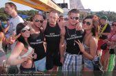 Springjam Tag 1 - Kroatien - Do 02.06.2011 - 132
