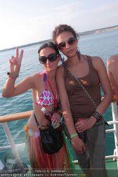 Springjam Tag 1 - Kroatien - Do 02.06.2011 - 135