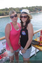 Springjam Tag 1 - Kroatien - Do 02.06.2011 - 137