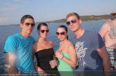 Springjam Tag 1 - Kroatien - Do 02.06.2011 - 139