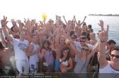 Springjam Tag 1 - Kroatien - Do 02.06.2011 - 142