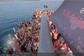 Springjam Tag 1 - Kroatien - Do 02.06.2011 - 150