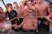 Springjam Tag 1 - Kroatien - Do 02.06.2011 - 164